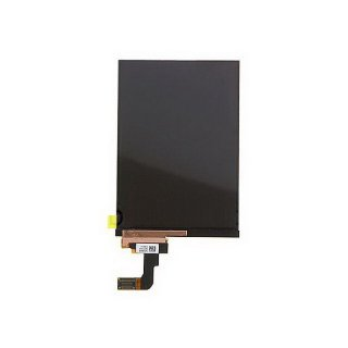 Iphone 4 LCD Display
