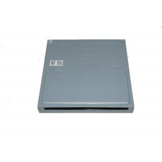 Nintendo Wii U DVD-Laufwerk RAF3700a Optical Disc Replacement DVD Drive