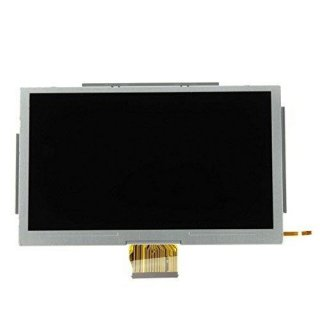 Original Nintendo WII U LCD für Controller Display LCD Screen Bildschirm TFT