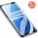 2 x Panzer Folie 3D Samsung Galaxy S8+ Plus Display...