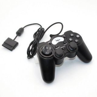 Sony Ps2 Playstation 2 Konsole FAT SCPH 39004 gebraucht mit Controller