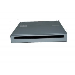 Nintendo Wii U DVD-Laufwerk RAF3700a Optical Disc Replacement DVD Drive defekt