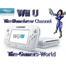 WII U Softmod-Homebrew Channel-USB Loader-Wiiflow-HBC...
