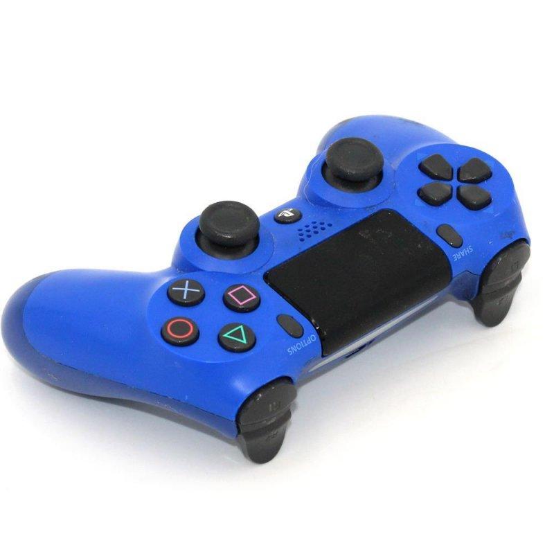 SONY PlayStation 4? PS4 Slim 500GB CUH-2216A gebraucht ...